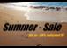 Summer - Sale