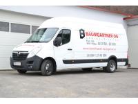 Baumgartner OG