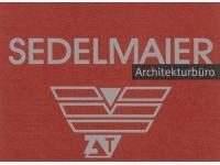 Sedelmaier Wolfgang Arch Dipl-Ing