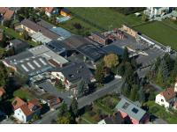 Paar Spenglerei-Dachdeckerei GmbH