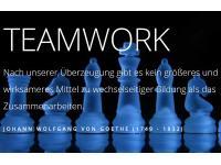 TK Sicherheit, Energie & Bau GmbH