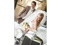 ©DieFotografen_Hochzeitsshooting