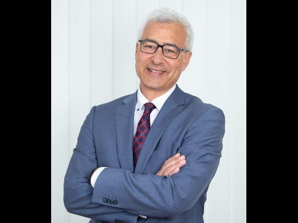 Vorschau - Dr. Stephan Rainer