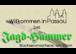 Jagd Hammer, Büchsenmacherei