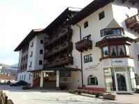 Alpenhotel Zellerhof - Schul u Lehrhotel