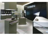 GEMMINI Shop