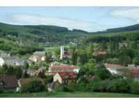 Marktgemeinde Gablitz