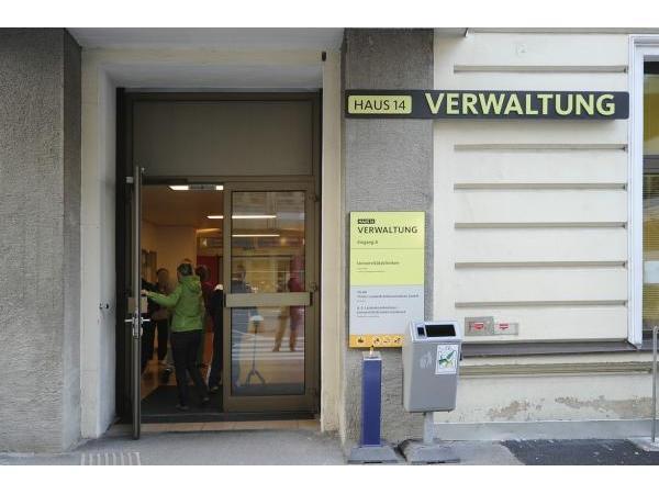 Vorschau - Foto 1 von Tirol Kliniken GmbH Landeskrankenhaus Universitätskliniken