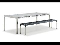 Harry Simeoni GmbH - Metallbau