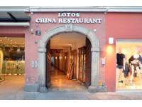 China-Restaurant Lotos