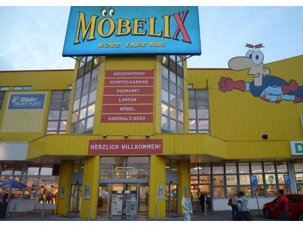 Möbelix Wien 22 1220 Wien Einrichtungshaus Herold