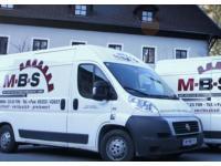 MBS Mischas Beton Schneidedienst GmbH