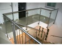 GREBIC Metall Glas Sonnenschutz GmbH