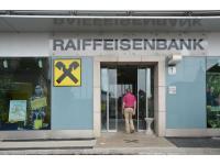 Raiffeisenbank Hollabrunn eGen