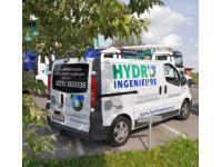 Hydro Ingenieure Kanaltechnik GmbH