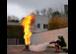 Feuerlöscher-,Befüllung-, Überprüfung- und Verkauf