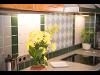 Thumbnail Küche wie neu