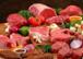OnlineShop für Fleisch und Wurstwaren