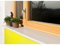 Fenstertechnik Handels- u Montage GesmbH