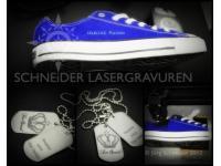 Schneider Lasergravuren | Wien 5 | www.imaxx.at | 01 966 27 57