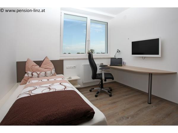 Vorschau - Foto 2 von Pension Linz - Gasthof Weinbauer