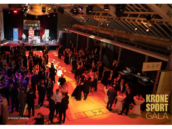 Wartberg ob der Aist Events ab 31.05.2020 Party, Events