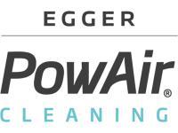 Egger PowAir Cleaning