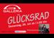 Galleria Glücksrad