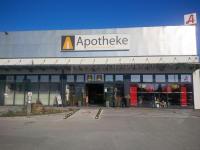 A1.AUTOBAHNAPOTHEKE Mag.Pharm.Valiko KG