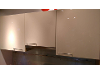 Thumbnail Küchenrenovierung