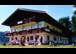 Ihr Ferienhaus  für Grppen und Vereine ab 35 Personen
