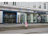 Volksbank Wien AG