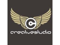 CREATIVESTUDIO WEBE- U. IDEENAGENTUR