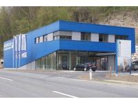 Hochrieser GmbH - Parkettfachbetrieb