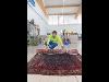 Thumbnail Teppichreinigung nach persischer Art