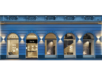 Occhio Store by Design Rampf
