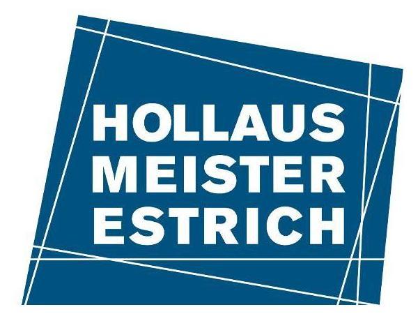 Vorschau - Foto 2 von HOLLAUS MEISTER ESTRICH