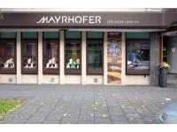 Juwelier Mayrhofer GmbH - Der Linzer Juwelier