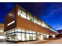 ©DieFotografen_Architektur_Unternehmen