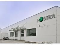 Hostra Gummi- u Kunststoffe GmbH