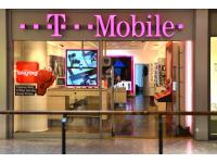 T-Mobile Shop EKZ ECE