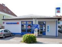 Kremser Bank u Sparkassen AG