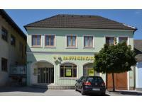 Raiffeisenbank Region St. Pölten eGen - Bankstelle Hafnerbach