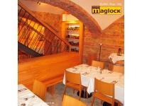 Tischlerei Maglock GesmbH - innenarchitektur & handwerk