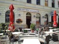 Cafe-Restaurant Graf