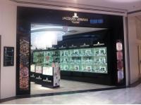 Jacques Lemans Store