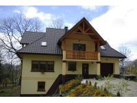 Kaiserblech - Blechdachziegel, Trapezbleche & Blechzubehör