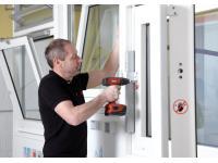 Brandschutztechnik Willenig GmbH