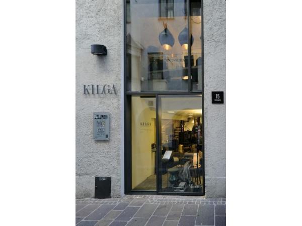 Kilga gmbh 6020 innsbruck innenarchitektur herold for Innenarchitektur studium innsbruck