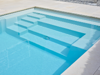 SOLTECH Pools&More